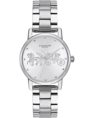 Womens 14502975 Watch