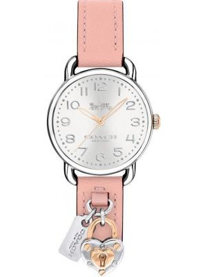 Womens 14502969 Watch