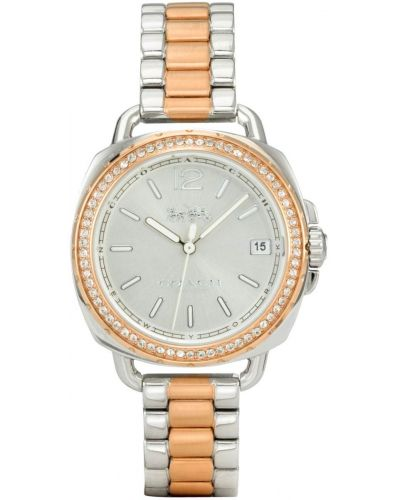 Womens 14502950 Watch
