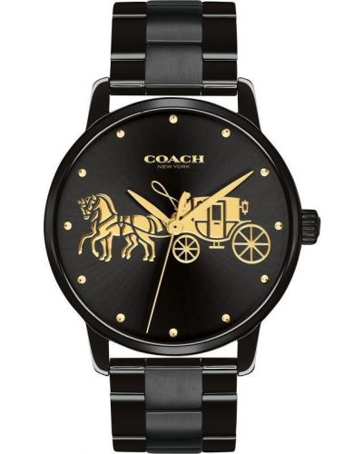 Womens 14502925 Watch