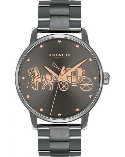Womens 14502924 Watch