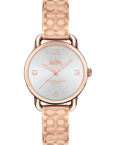 Womens 14502893 Watch