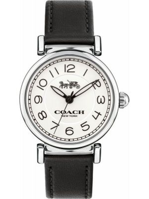 Womens 14502860 Watch
