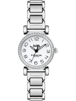 Womens 14502851 Watch