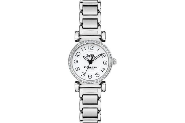 Womens Coach Madison Watch 14502851