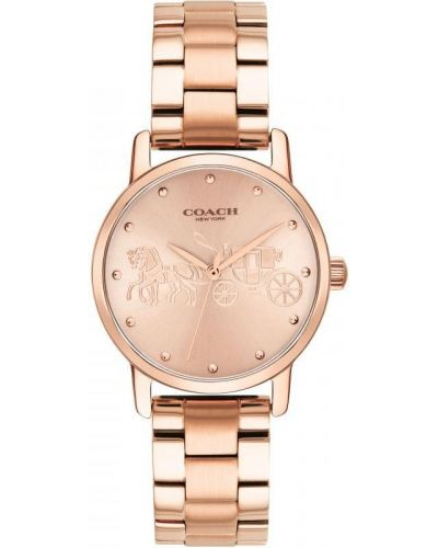 Womens 14502977 Watch