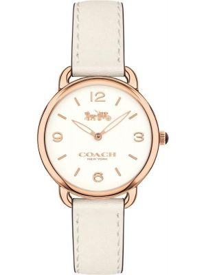 Womens 14502790 Watch