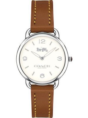 Womens 14502789 Watch
