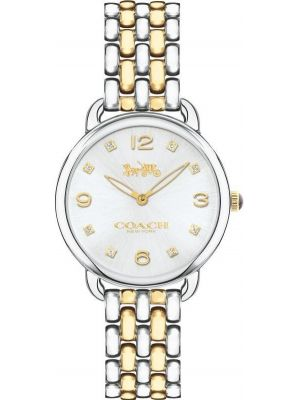 Womens 14502784 Watch