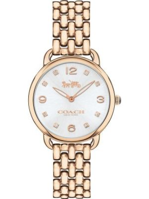 Womens 14502783 Watch