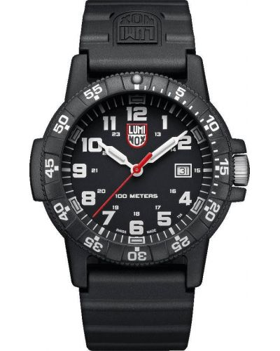 Mens XS.0321 Watch