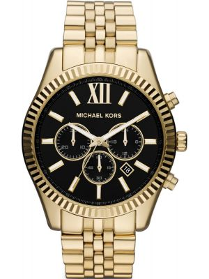 Mens MK8286 Watch