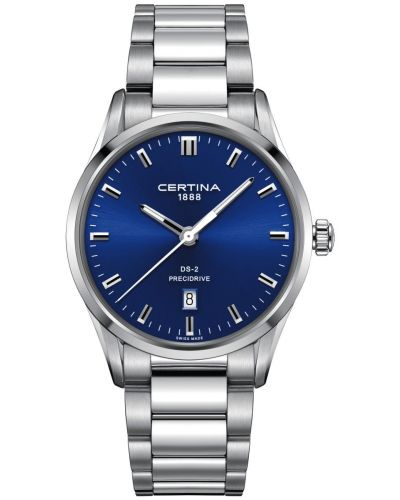Mens C024.410.11.041.20 Watch