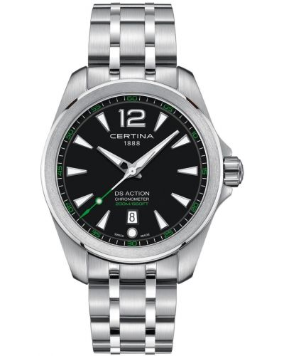 Mens C032.851.11.057.02 Watch