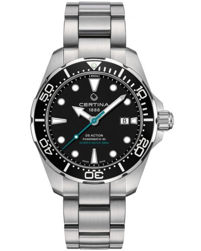 Mens C032.407.11.051.10 Watch