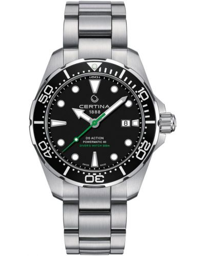 Mens C032.407.11.051.02 Watch