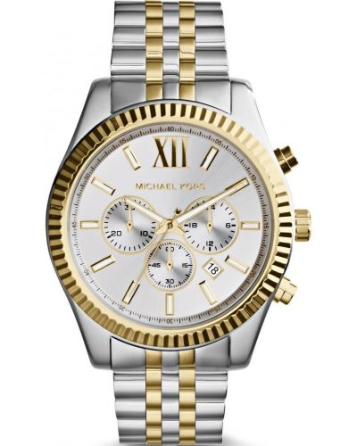 Mens MK8344 Watch