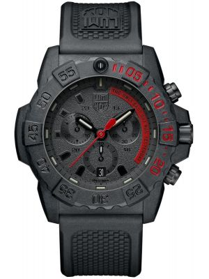 XS.3581.EY Watch