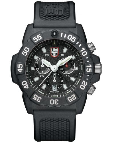 Mens XS.3581 Watch