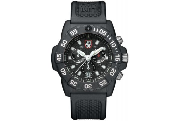 Mens Luminox 3500 Series Watch XS.3581
