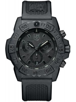 Mens XS.3581.BO Watch