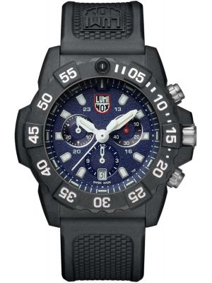 Mens XS.3583 Watch