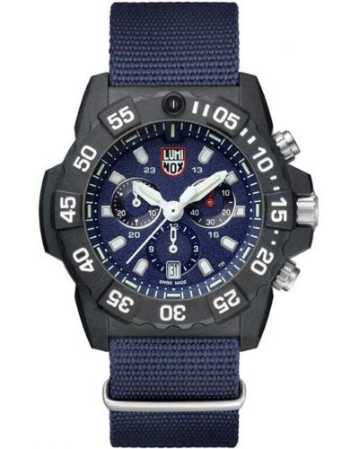 Mens XS.3583.ND Watch