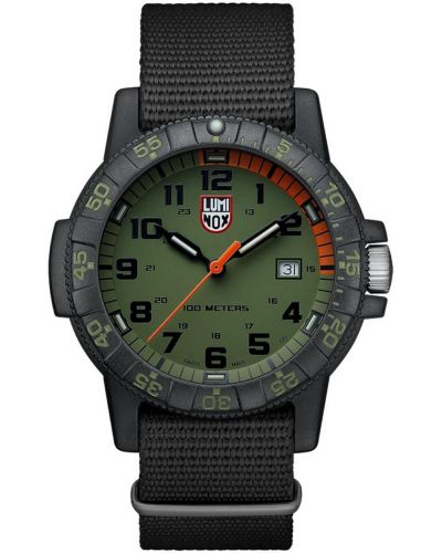 Mens XS.0337 Watch