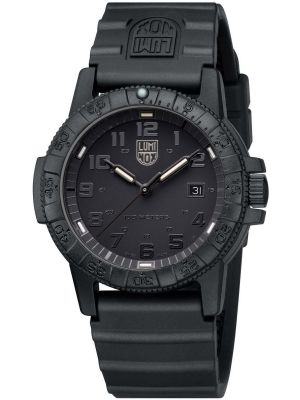 Mens XS.0321.BO Watch