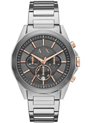 Mens AX2606 Watch