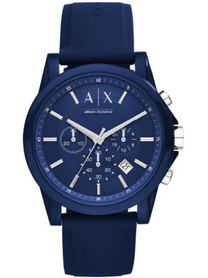 Mens AX1327 Watch