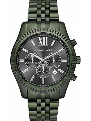 Mens MK8604 Watch