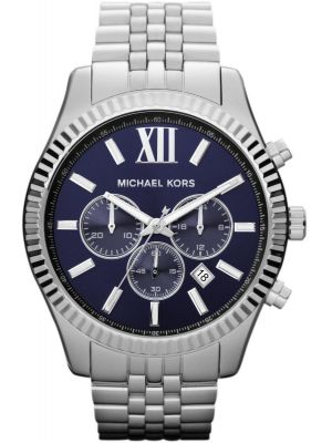 Mens MK8280 Watch