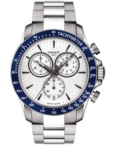 Mens T106.417.11.031.00 Watch