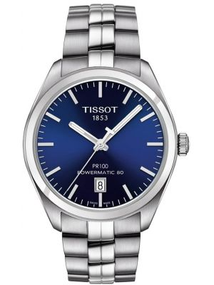Mens T101.407.11.041.00 Watch