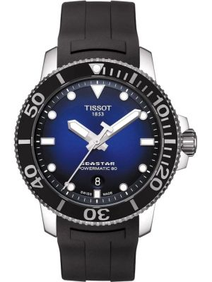 Mens T120.407.17.041.00 Watch