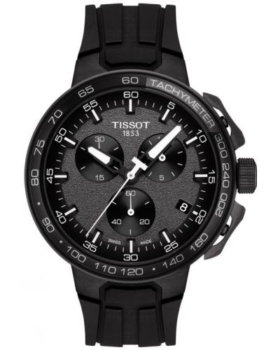 Mens T111.417.37.441.03  Watch