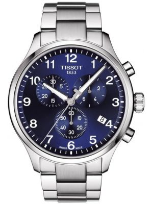 Mens T116.617.11.047.01 Watch