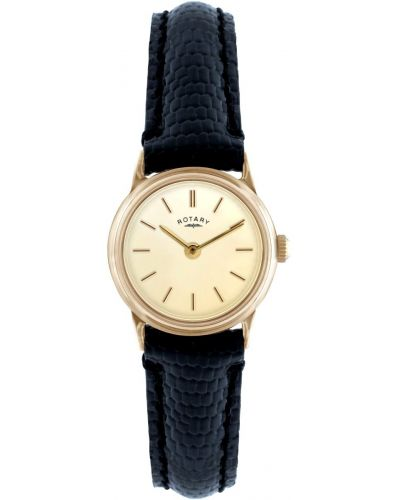 Womens LS11476/03 Watch