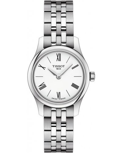 Womens T063.009.11.018.00 Watch