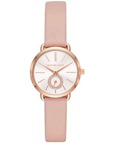 Womens MK2735 Watch