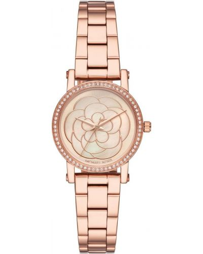 Womens MK3892 Watch