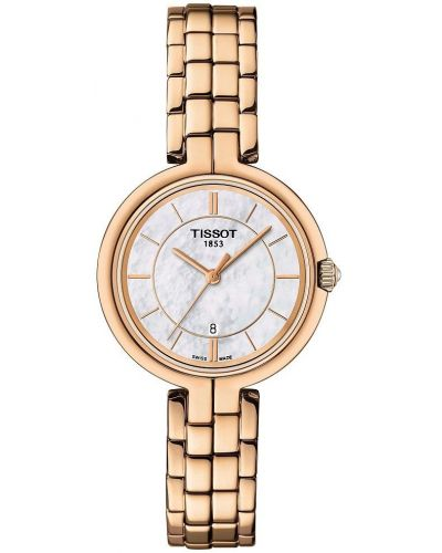 Womens T094.210.33.111.01 Watch