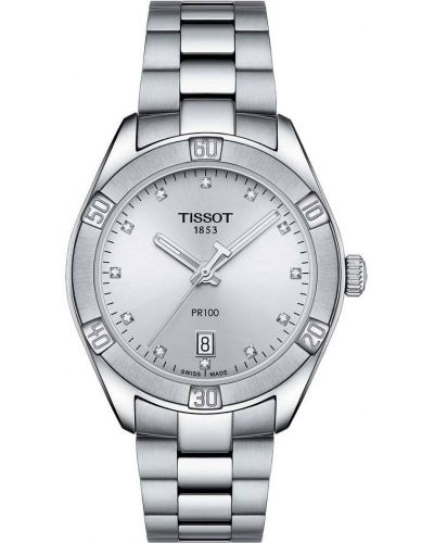 Womens T101.910.11.036.00 Watch