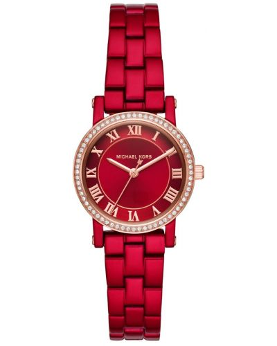 Womens MK3896 Watch
