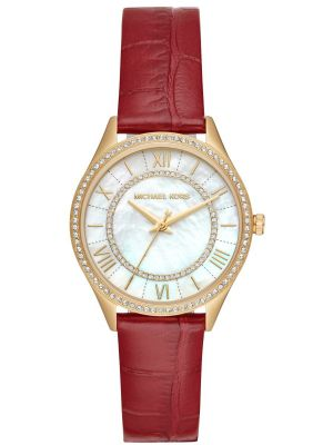 Womens MK2756 Watch