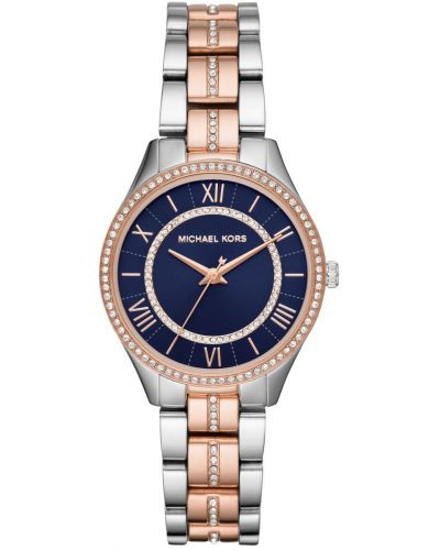 Womens MK3929 Watch