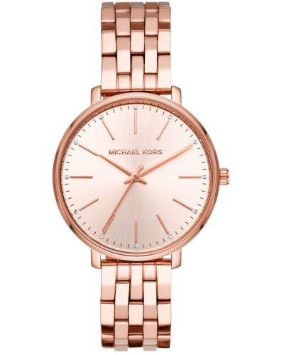 Womens MK3897 Watch