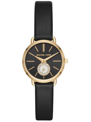 Womens MK2750 Watch
