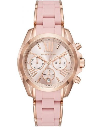 Womens MK6579 Watch